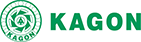 Kagons logotype